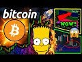 ☑️☑️freebitco in 100 bitcoin hack script live withdraw proof 2020 ☑️☑️ bitsl