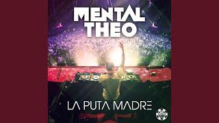 Download Video La Puta Madre (Original Mix) MP3 3GP MP4