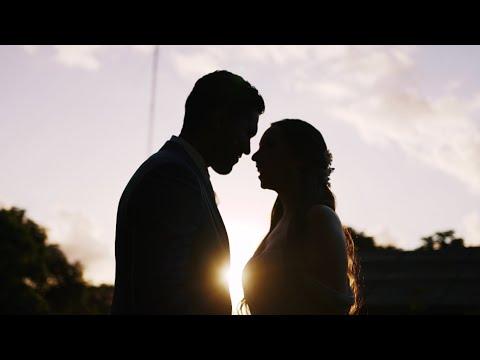 Anais Vivas y Simón - Te diria que si (Video Oficial)