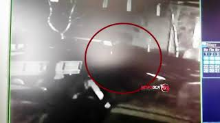 Два человека пострадали результате перестрелки в кафе в Надеждинском районе