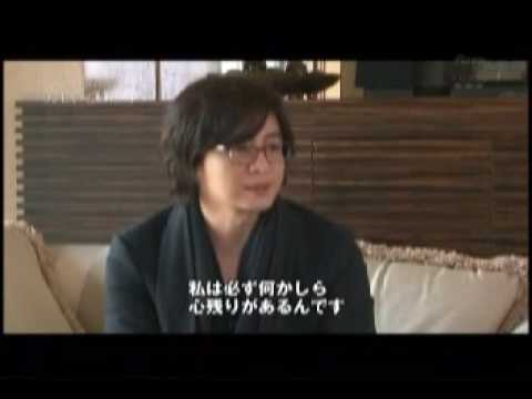 20091221_Skyperfect TV