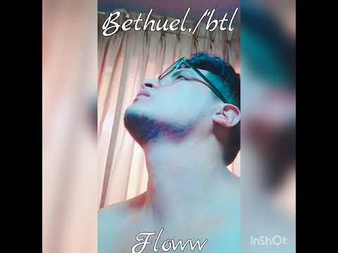 Bethuel.btl Cuando te conocí