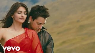 I Hate Luv Storys Sadka Lyric Sonam Kapoor Imran Khan