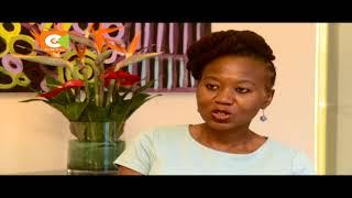 IEBC Yasema uchaguzi utakuwa huru na haki