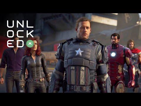Xbox @ Gamescom Reactions – Unlocked 408