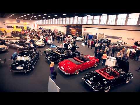 Motorworld Classics Berlin Teaser V1