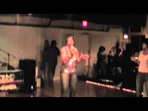 Tawana Lael ft. Ms. Streetz ''Diva Status''