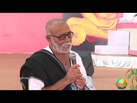 Morari Bapu Ashirwachan  Vasant Bapu Ramkatha  Majadar 2019  Kag Bapu