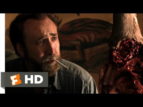 Joe (2013) - Hello Joe Scene (3/10)   Movieclips