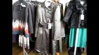Женская одежда оптом из Италии(, 2013-07-28T17:00:05.000Z)
