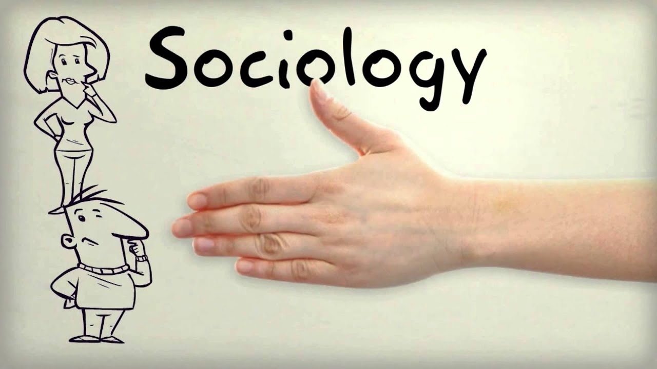 socoilogy Sociology is the study of human social relationships and institutions sociology's subject matter is diverse, ranging from crime to religion, from the family to the state, from the divisions of race and social class to the shared beliefs of a common culture, and from social stability to radical change in whole societies.