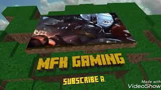 Minecraft#5 coop/boys_vn: quên bấm quay lên tọi