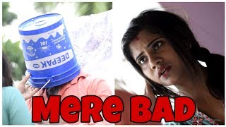 Mere Baad Tu Koi Sathi Chundlena Official Video  Sad Love Story  Latest Hindi Song 2019
