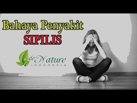 nama-5-obat-sipilis-alami-dari-klinik-de-nature