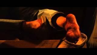 Rosewood Lane - Trailer