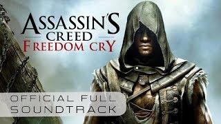 Assassin's Creed 4: Black Flag (Freedom Cry) [Original Game Soundtrack] | Olivier Derivière