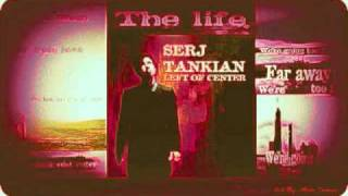 Serj Tankian - Left Of Center Instrumental Version