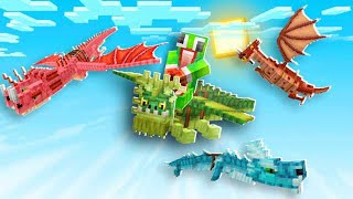how-to-get-6-new-dragons-in-minecraft
