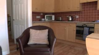 6 lakeview Rise Holiday Lettings video, Devon holiday cottage with Dartmoor views, pool & lake