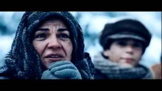 Ispansi Trailer