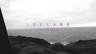Baixar Invisible (Official Lyric Video) - Leeland   Invisible