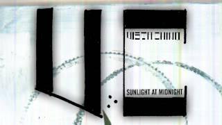Vista Chino 'Sunlight at Midnight' Audio Stream