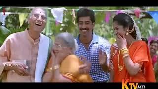 Kozhi Vanthatha Muthalil -   Aahaa HD