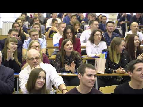 День ОАО «РЖД» в Уральском государственном университете путей сообщения