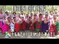 Download VLOG - Pembarong DEVIL'S CREW 1270 ! Kocak n Gokil Abis - Tek kotek (anak ayam) bocah ngapa yak