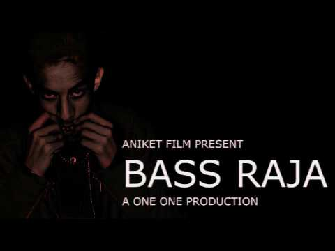 Bam Bam Bholey new song Bass Raja cover mix
