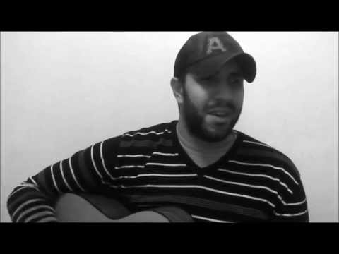 Soufiane Covering maher zain medley (Ya Nabi - Thank You Allah)