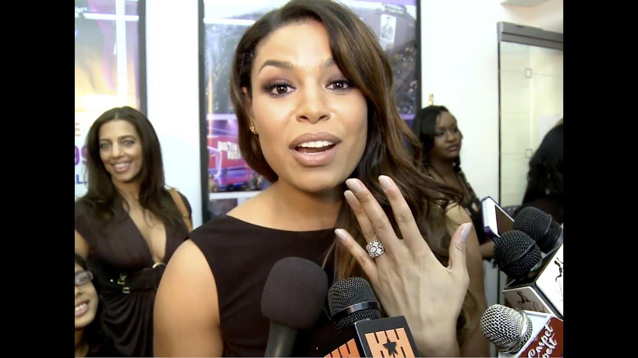 Jordin sparks reacts to engagement rumors hiphollywood for Jordin sparks wedding ring