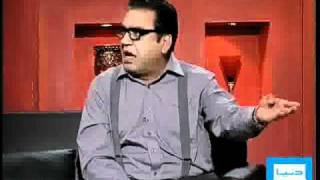 Dunya TV-HASB-E-HAAL-24-10-2010-2