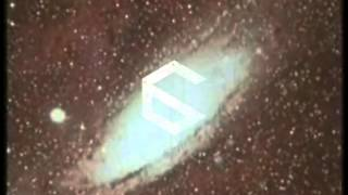 Constant State Records | Promo Three