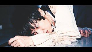 Inner Circle / Kami-sama, I have noticed Video
