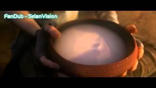 Blender - Sintel (audio latino)