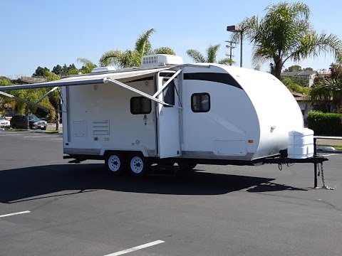 rv hookup prices