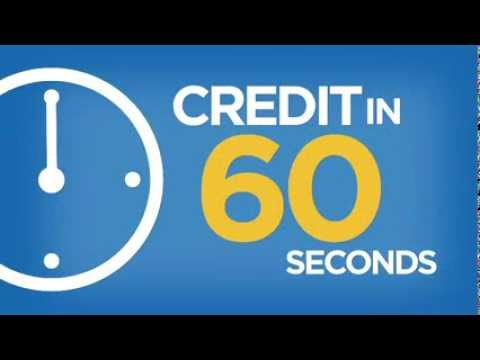 How Does a Tax Lien Impact Your Credit Report and Score? - Credit in 60 Seconds