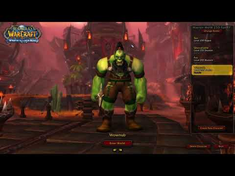 Warcraft 3 Reforged Review from YouTube · Duration:  15 minutes