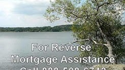 information reverse mortgage rate near me Laredo