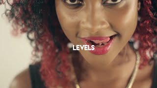 Levels Remix - Malinga Mafia ft Fredokiss, Martse, Malcelba and Episodz