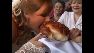 видео Яркие свадебные сюрпризы — шоу барменов
