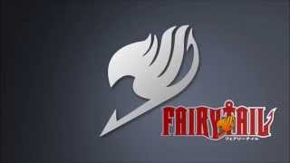 Repeat youtube video Fairy Tail New Main Theme 2014