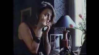 '80-94 有名外国人CM集 ジェニファーリー 検索動画 15