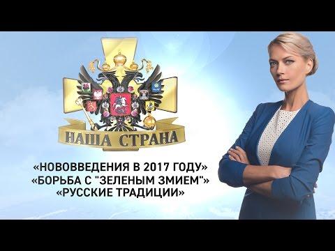 акция против подросткового алкоголизма украина