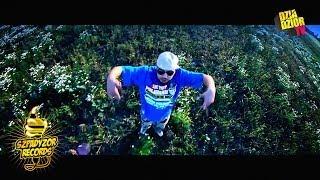 Teledysk: DonGURALesko - Wszystko Jest Stanem Umysłu (Album Zaklinacz Deszczu)