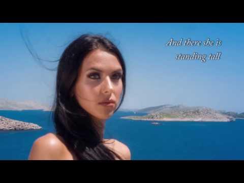 Novalja - Eternal beauty on the island of Pag Croatia