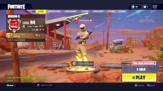 FORTNITE LIVE (NEW OVERTAKER,WHITEOUT SKINS GIVEAWAY !!!!!)