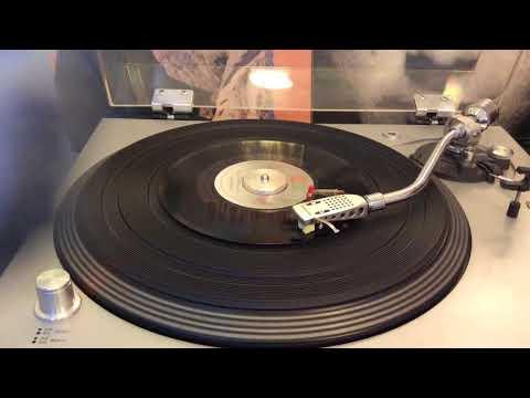 Sheena Easton - Morning Train (Nine to Five) (1981)