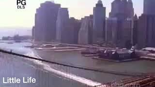 Кашемировая мафия- трейлер сериала